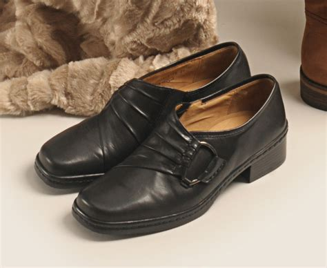 Gabor Boots : Home › Blog
