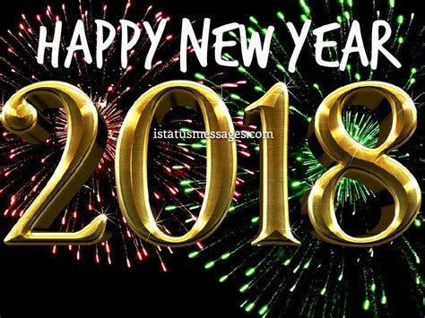 Happy New Years Images Happy New Year Images Whatsapp Status Messages