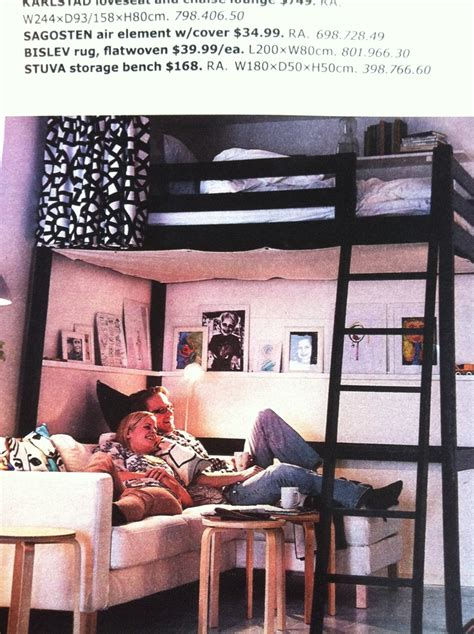 Bunk Beds With Couches Underneath by Loft Bed With Sofa Smalltowndjs