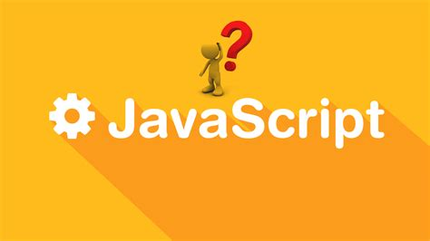Introduction To Javascript, What Is Javascript