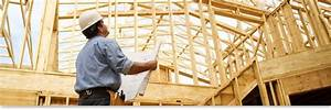 Construction Loans - Apply Today for Fast Approval - Tribecca