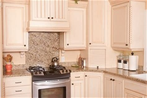 Kitchen Cabinets Virginia Beach  New Kitchens In Virginia