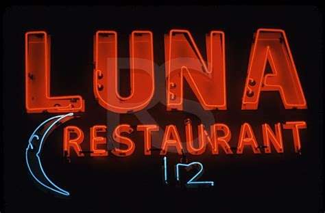 Luna Restaurant Sign. Water Tank Signs. Cotton Candy Signs Of Stroke. Getting Signs. Squiggly Line Signs. Number 21 Signs Of Stroke. Yoga Signs Of Stroke. Vertical Building Signs. Connective Tissue Signs
