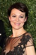 Helen McCrory - Ethnicity of Celebs | What Nationality Ancestry Race