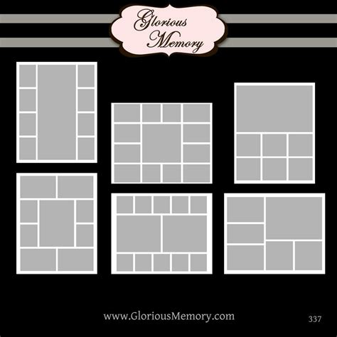 6x8 postcard template how to create a storyboard in photoshop photoshop