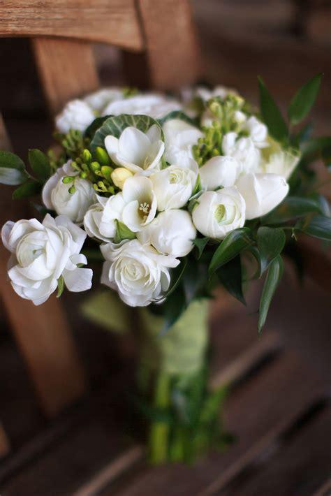 bouquet sposa fiori d arancio profumo di fiori d arancio matrimonio e sposi