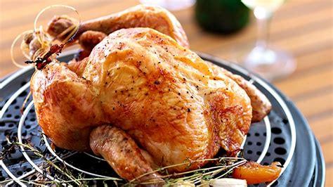 comment cuisiner cuisse de poulet bien choisir poulet