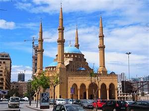 10 Great Things To Do In Beirut Lebanon Trip101
