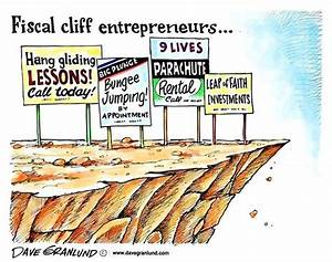 """17 Best images about Best Of The """"Fiscal Cliff"""" Memes on ..."""