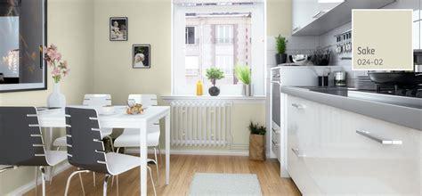 crea tu cocina perfecta comex