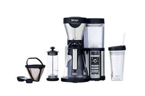 saeco espresso machine how to use coffee search engine at search com