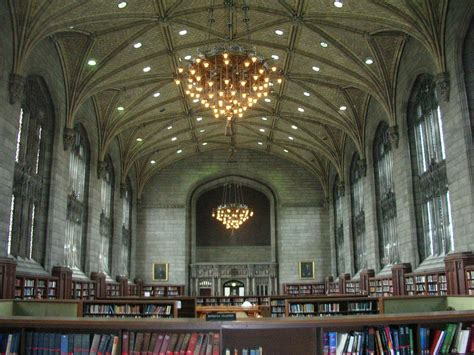 Fileharper Library, Interior, University Of Chicagojpg. Local Internet Marketing Agency. Sata Storage Enclosure Divorce Fathers Rights. How To Calculate A Home Mortgage. Green Family Dentistry Laptop Reviews Ratings. Currency Trading Courses Star Plus Mahabharat. State Auto Insurance Agents Free Stok Photos. Numbers In Spanish 1 31 Dui Attorney Portland. Social Media Networks For Businesses