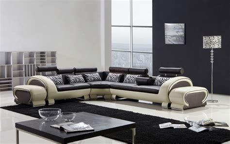 salon canapé d angle salon canapé d 39 angle pas cher