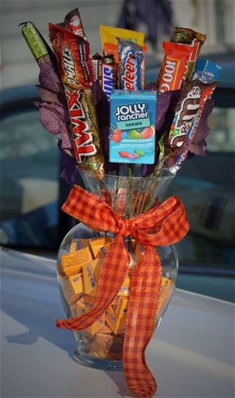 diy fathers day gift ideas mommysavers