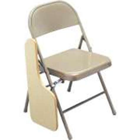 student chair desks combo desks tablet arm chair desks