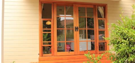 french doors cost