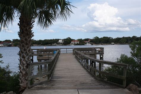 Public Boat Rs Volusia County Florida by North Causeway Boat R