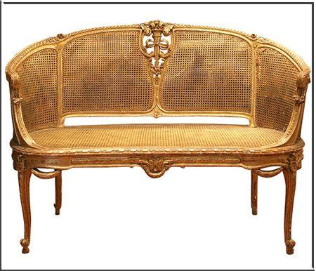 second settees the second empire 1848 70 napoleon iii