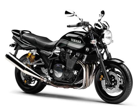 yamaha xjr 1300 2000 yamaha xjr 1300 moto zombdrive