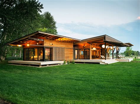 Design Your Own Ranch Style Home by A Western Design Classic In The Design
