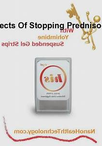 Side Effects Of Stopping Prednisone Suddenly  Symptoms After Stopping Prednisone  U2012