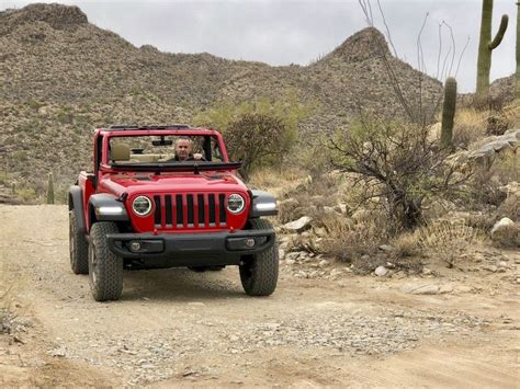 the jeep moab edition 2019 review and release date 2019 jeep wrangler moab edition top speed