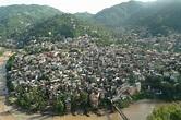File:Mandi town.jpg - Wikimedia Commons
