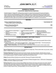 sle resume engineer australia salary calculator chemical engineer resume sales