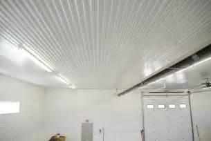metal ceiling panels garage winda 7 furniture