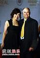 Pictures & Photos of Vivian Wu - IMDb
