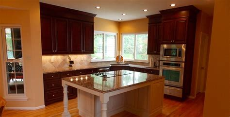 kitchen design st louis kitchen and bath remodeling cabinetry by design 314 4580