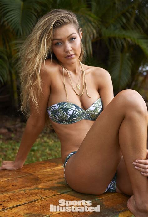 si e d interpol gigi hadid a collection of ideas to try about 39 s