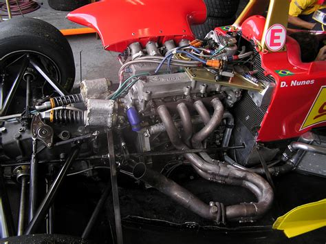 formula 3 engine file formula 3 latin america berta engine jpg