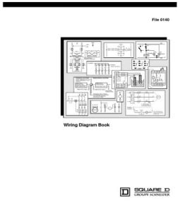 Wiring Diagram Symbols Commonly All About