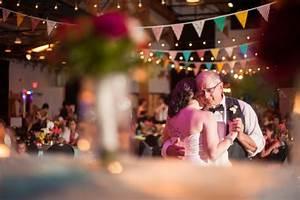 easy off camera flash for wedding photographers fstoppers With flash diffusers for wedding photography