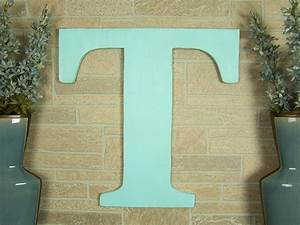 large letters wooden letter t wood guest book sign wedding With wooden letter guest book