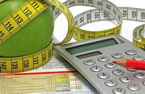 Joggen Kalorien Berechnen : bersicht unserer beitr ge auf ~ Themetempest.com Abrechnung