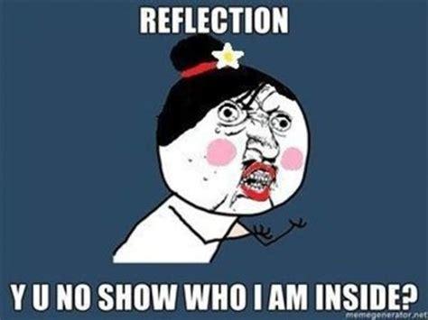 Mulan Memes - mulan memes funny jokes about disney animated movie teen com