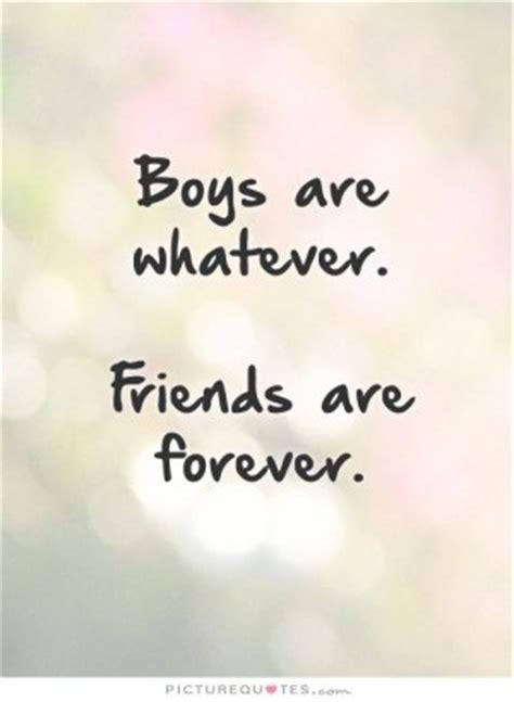 boys  friends quotes quotesgram