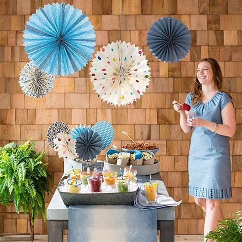 Cheap Outdoor Party Ideas. Best Fan For Cooling A Room. Decorative Metal Fence Panels. Rooms To Go Chairs. Red Coral Decor. Decorative Room Divider. Living Room Curtain Ideas. Sailboat Home Decor. Raymour And Flanigan Living Room Sets