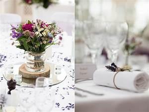 Wedding Gallery - lilybeanphotography.co.uk