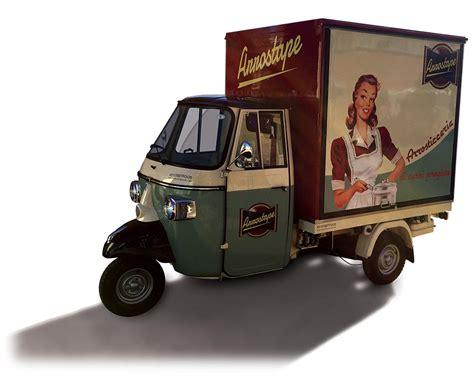 promo si鑒e auto food truck veicoli food promo truck gt allestimenti personalizzati