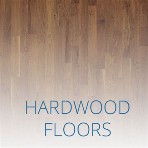 hardwood floors buffalo ny mario son hardwood floors flooring store glass tile buffalo ny