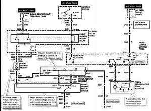 2001 Mercury Villager Fuse Box Diagram 41522 Antennablu It