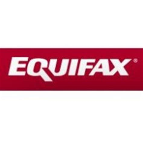 equifax phone number live person usa image gallery equifax
