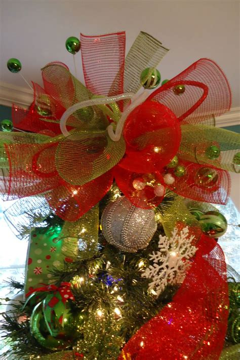 29 best images about grinch christmas decorations on