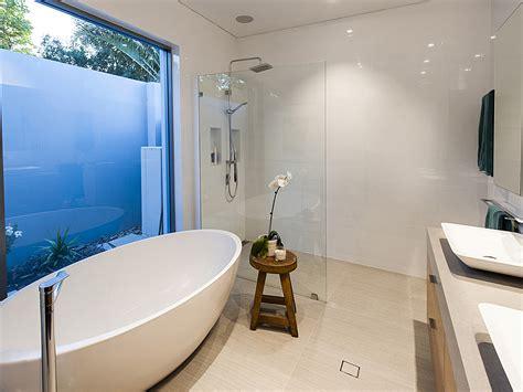 bathroom ideas perth bathroom design perth 28 images bathroom designs perth