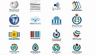 Wikimedia Foundation Brings Free Wikipedia to Afghanistan ...