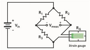 A Quick Guide To Choosing A Pressure Sensor