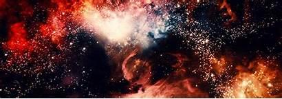 Cosmos Space Odyssey Spacetime Gifi Stars Favorites